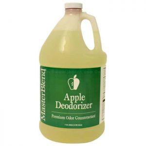 מבשם בדים בניחוח תפוחים