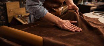 תיקון ספות עור מחירים - תיקון ספות עור בראשון לציון