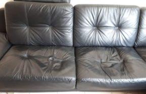 מילוי מושבים שוקעים