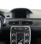 חידוש הגה של רכב