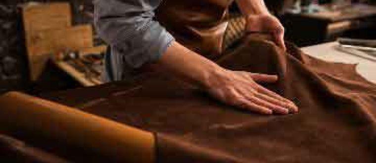תיקון ספות עור מחירים